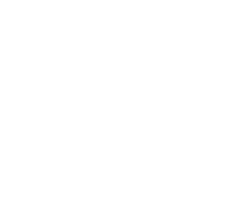 CIMVHR Forum 2018