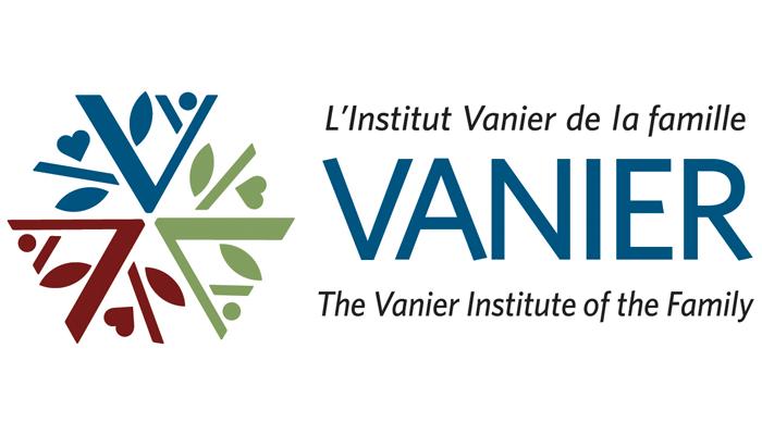 Vanier Institute of the Family