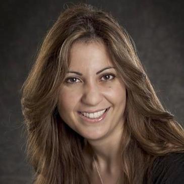 Cathy Boscarino, PhD
