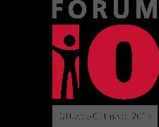 CIMVHR Forum 2019