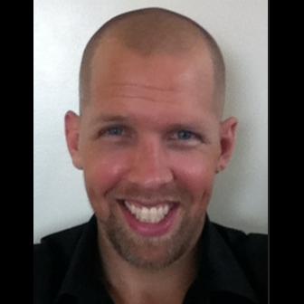 Robert Hawes, MSc, PhD/GDipII (Cand.)