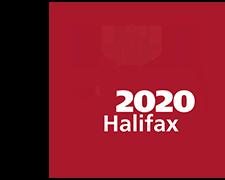 CIMVHR Forum 2020