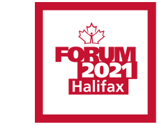 CIMVHR Forum 2021
