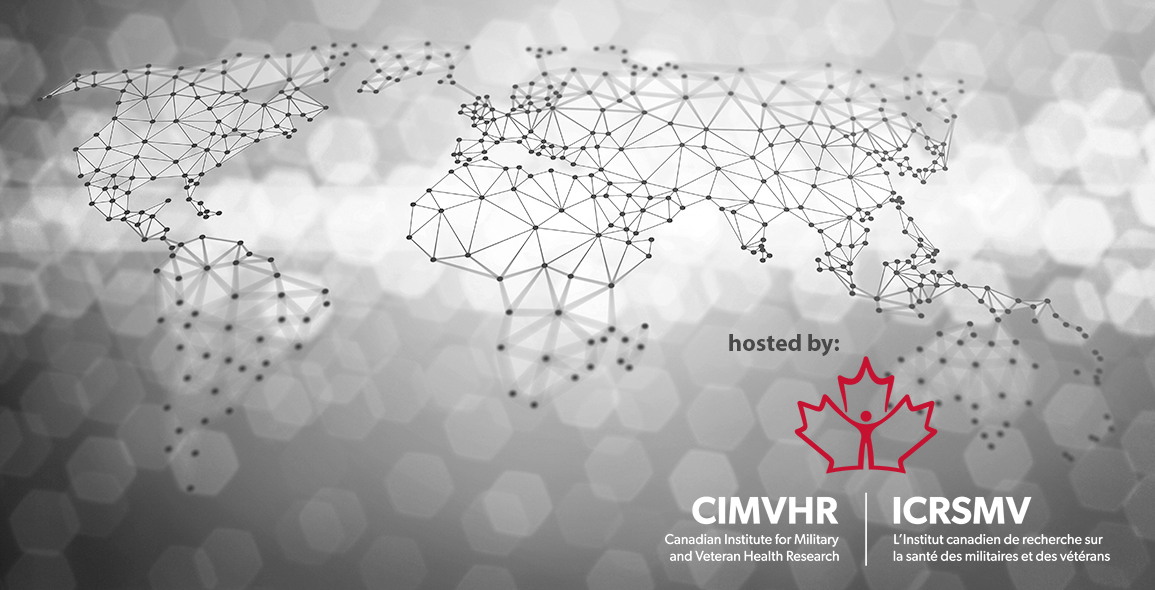 CIMVHR Virtual Forum 2021